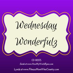 Wednesday-Wonderfulz-final-2-300x300