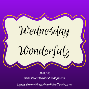 Wednesday-Wonderfulz-final-2-300x300