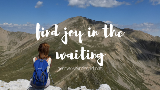 joy-in-the-waiting-1